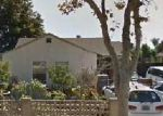 Foreclosed Home in Bellflower 90706 13722 BIRKHALL AVE - Property ID: 6295528