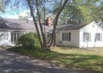 Foreclosed Home in Grosse Ile 48138 21537 COLONIAL CT - Property ID: 6295928
