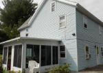 Foreclosed Home in Mont Alto 17237 310 HICKORY ST - Property ID: 6295984