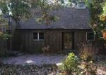 Foreclosed Home in Trumbull 6611 7 WALLER RD - Property ID: 6296077