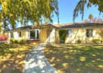 Foreclosed Home in Covina 91722 4704 N CALVADOS AVE - Property ID: 6296312