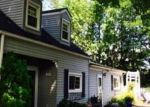 Foreclosed Home in Farmington 48331 33800 ANNLAND ST - Property ID: 6296430