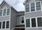 Foreclosed Home in Pikesville 21208 1337 GREENBRIAR CIR # 8 - Property ID: 6296438