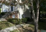 Foreclosed Home in Gaithersburg 20878 152 CROSSBOW LN # 280 - Property ID: 6296468