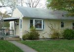 Foreclosed Home in Rockville 20851 1200 CLAGETT DR - Property ID: 6296469