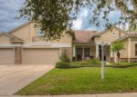 Foreclosed Home in Lithia 33547 5906 JAEGERGLEN DR - Property ID: 6296614