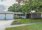 Foreclosed Home in Seminole 33772 6289 EVERGREEN AVE - Property ID: 6296617