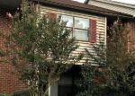 Foreclosed Home in Summerville 29485 551 TRAVELERS BLVD - Property ID: 6296740