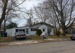 Foreclosed Home in Neptune 7753 307 DEAL AVE - Property ID: 6296817