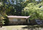 Foreclosed Home in Cohutta 30710 4466 COHUTTA VARNELL RD - Property ID: 6296857