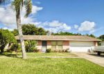 Foreclosed Home in Sebastian 32958 456 BETTY AVE - Property ID: 6297241