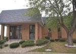 Foreclosed Home in Glenwood 60425 700 N BRUCE LN APT 505 - Property ID: 6297270