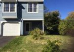 Foreclosed Home in Cohoes 12047 84 ZIEMKE FARM LN - Property ID: 6297495