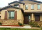Foreclosed Home in Winchester 92596 34879 OLD VINE RD - Property ID: 6297538