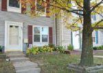 Foreclosed Home in Glen Burnie 21061 6431 GRAFTON GARTH CT - Property ID: 6297808