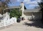 Foreclosed Home in Cedar City 84720 995 CEDAR KNLS W - Property ID: 6297976