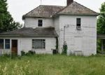 Foreclosed Home in Mount Perry 43760 13872 TOWNSHIP ROAD 108 - Property ID: 6297987