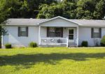 Foreclosed Home in Mc Minnville 37110 409 BRANDYWINE ST - Property ID: 6298107