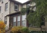 Foreclosed Home in Lansdowne 19050 136 ELDER AVE - Property ID: 6298121