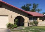 Foreclosed Home in Palm Springs 92262 3118 E VISTA CHINO - Property ID: 6298363