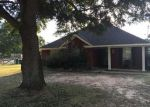 Foreclosed Home in Theodore 36582 6800 RYLEE RD - Property ID: 6298376