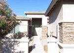 Foreclosed Home in Litchfield Park 85340 3327 N MANSFIELD DR - Property ID: 6298387