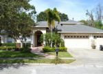 Foreclosed Home in Longwood 32750 1036 RIDGEPOINT CV - Property ID: 6298470