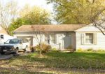 Foreclosed Home in West Chicago 60185 1025 BARBER ST - Property ID: 6298506