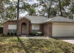Foreclosed Home in Magnolia 77354 6819 WOODLAND OAKS - Property ID: 6298622
