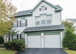 Foreclosed Home in Bristow 20136 12259 SCOTTS MILL DR - Property ID: 6298880