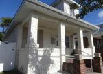 Foreclosed Home in Wildwood 8260 311 W WILDWOOD AVE - Property ID: 6299015
