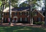 Foreclosed Home in Lilburn 30047 5262 LANFORD SPRINGS CT SW - Property ID: 6299148