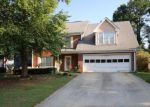 Foreclosed Home in Snellville 30078 3040 OAK MEADOW DR - Property ID: 6299149