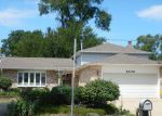 Foreclosed Home in Downers Grove 60516 6636 MAIN ST - Property ID: 6299197