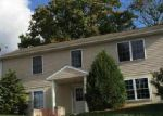 Foreclosed Home in Waynesboro 17268 227 N POTOMAC ST - Property ID: 6299383
