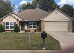 Foreclosed Home in Broken Arrow 74014 26363 E 86TH ST S - Property ID: 6299420