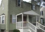 Foreclosed Home in Hammond 46323 6252 CALIFORNIA AVE - Property ID: 6299454