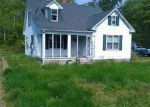 Foreclosed Home in Cambridge 21613 902 HUDSON RD - Property ID: 6299606