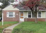 Foreclosed Home in Folcroft 19032 623 GLENCROFT CIR - Property ID: 6299665
