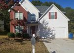 Foreclosed Home in Covington 30016 285 TIMBERLAKE TER - Property ID: 6299826