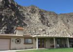 Foreclosed Home in La Quinta 92253 46755 HIGHLAND PALMS DR - Property ID: 6299878