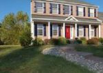 Foreclosed Home in Townsend 19734 303 INVERARY CT - Property ID: 6299972