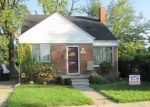 Foreclosed Home in Lincoln Park 48146 670 EMMONS BLVD - Property ID: 6300474
