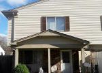 Foreclosed Home in Taylor 48180 15647 DUPAGE BLVD - Property ID: 6300476