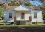 Foreclosed Home in Greeneville 37745 136 POWELL ST - Property ID: 6300677