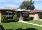 Foreclosed Home in Lansing 60438 17538 BERNADINE ST - Property ID: 6300758