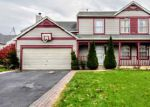 Foreclosed Home in Grayslake 60030 233 LISK DR - Property ID: 6300897