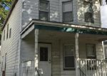 Foreclosed Home in Dover 7801 56 PASSAIC ST - Property ID: 6301271