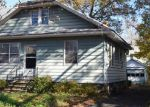 Foreclosed Home in Roselle 7203 106 FLORAL ST - Property ID: 6301280