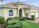 Foreclosed Home in Nokomis 34275 138 CIPRIANI WAY - Property ID: 6301332